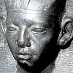 Faraoh Amenemhat II.