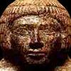 Pharaoh Hotep-Sekhemwy