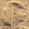 Pharaoh Menkauhor.