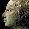 Pharaoh Nemtyemzaf I.