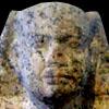 Pharaoh Niuserre.
