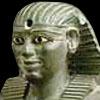 Pharaoh Pepi I.
