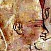 Pharaoh Psamtek I.