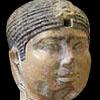Pharaoh Raneferef.
