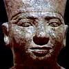 Pharaoh Teti.
