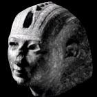 Pharaoh Takelot II
