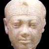 Pharaoh Shepseskaf