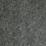 Basalt steen.