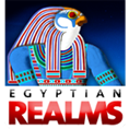 Logo Egyptian Realms