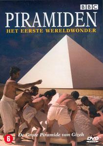 Piramiden film