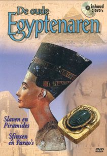De Oude Egyptenaren Movie