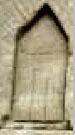 Ancient Egyptian hieroglyph