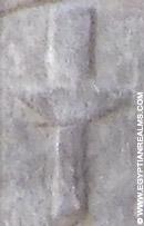 Anceint Egyptian hieroglyph
