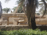 Temple of Thoth, Qasr el-Aguz