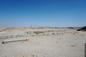 akhetaten amarna 09