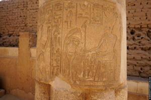 horemheb tomb01