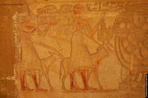 horemheb tomb03