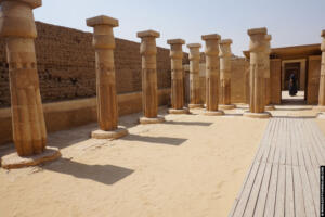 horemheb tomb04