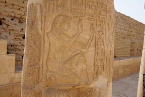 horemheb tomb05