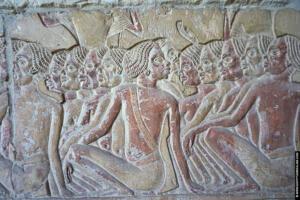 horemheb tomb06