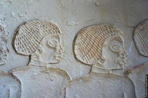 horemheb tomb07