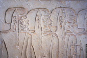 horemheb tomb08