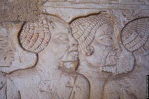 horemheb tomb09