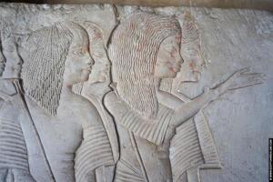 horemheb tomb10