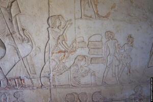 horemheb tomb11