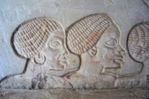horemheb tomb13