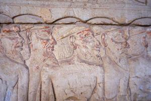 horemheb tomb14