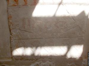 tomb idut saqqara04