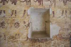 tomb khety beni-hassan04