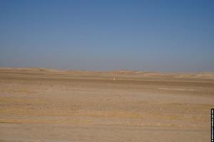 newvalley egypt04