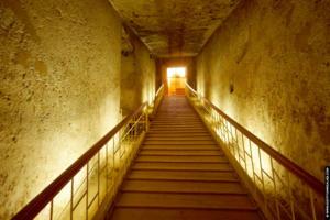 Akhenaten tomb tell-el-Amarna 05