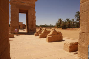 hibis tempel01