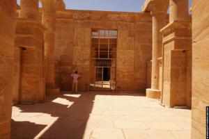 hibis tempel09
