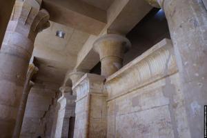 hibis tempel10