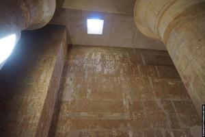 hibis tempel14
