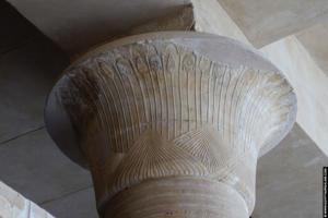 hibis tempel15