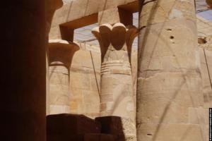 hibis tempel17