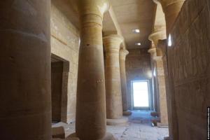 hibis tempel18