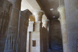 hibis tempel20