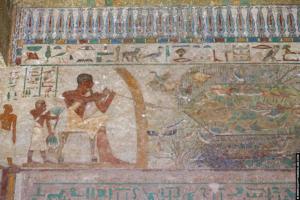 tomb khnum hotep 06