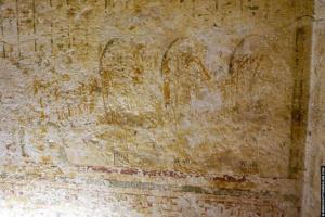 tomb khnum hotep 07