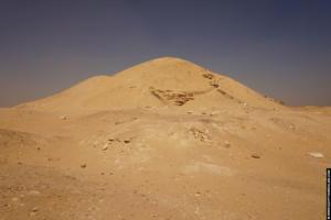Lisht Piramide