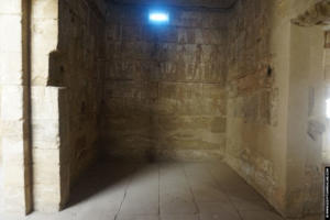 Thoth Temple-El-Aguz 02