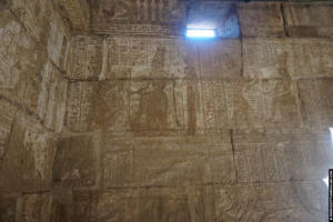 Thoth Temple-El-Aguz 10