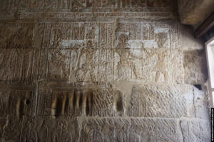 Thoth Temple-El-Aguz 12