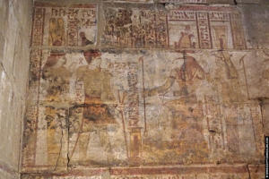 Thoth Temple-El-Aguz 18